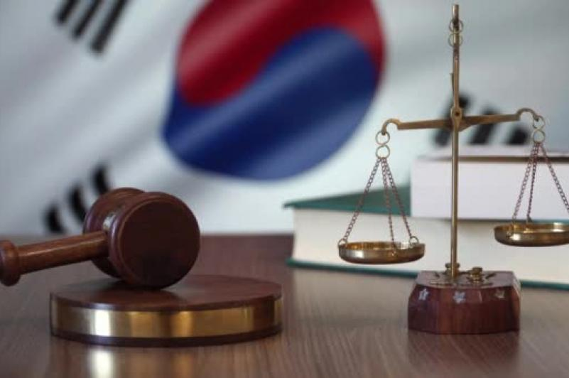 South Korea sentences Kazakh man to 2.5 years in prison over hit-and-run accident