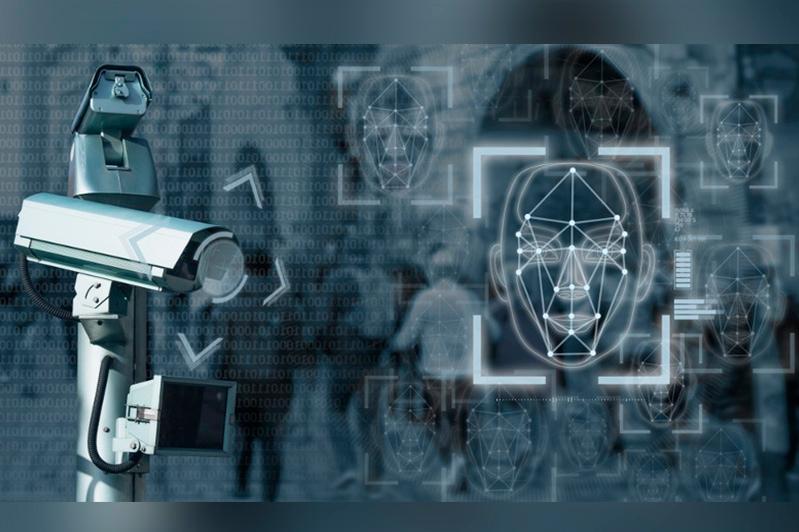 Система распознавания лиц в Алматы: где и с какой целью ее установят