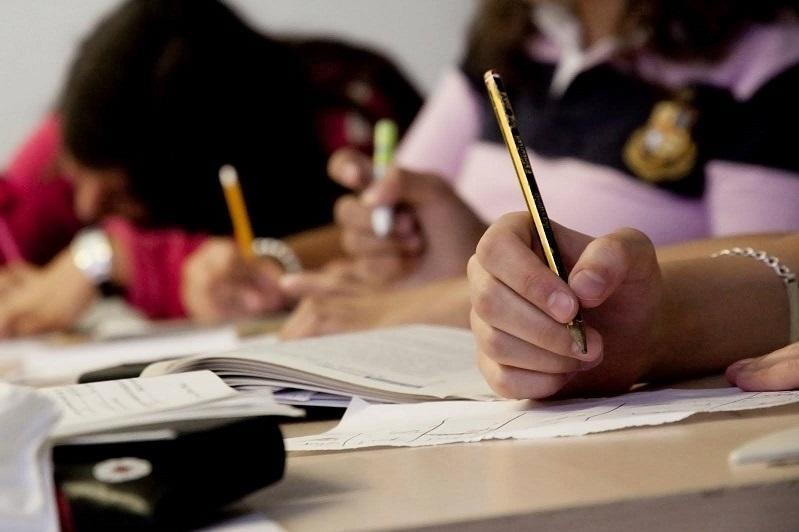 Решение проблемы малокомплектных школ предложил аким Акмолинской области