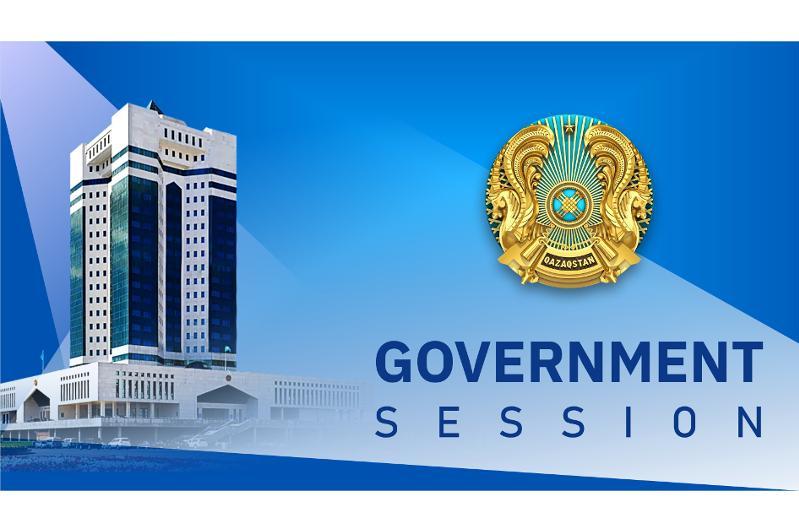 政府例行会议将于14日在总理府召开