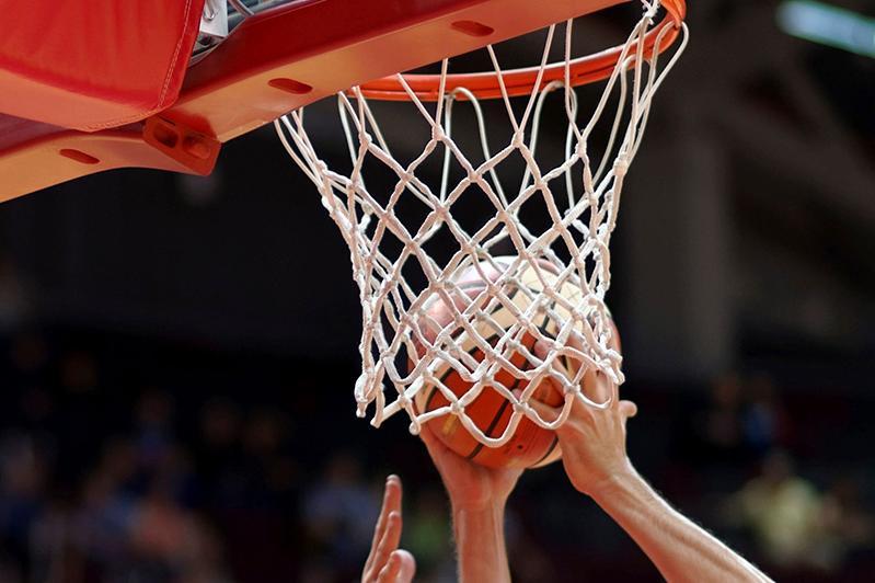 Евразийская баскетбольная зима стартует в Атырау
