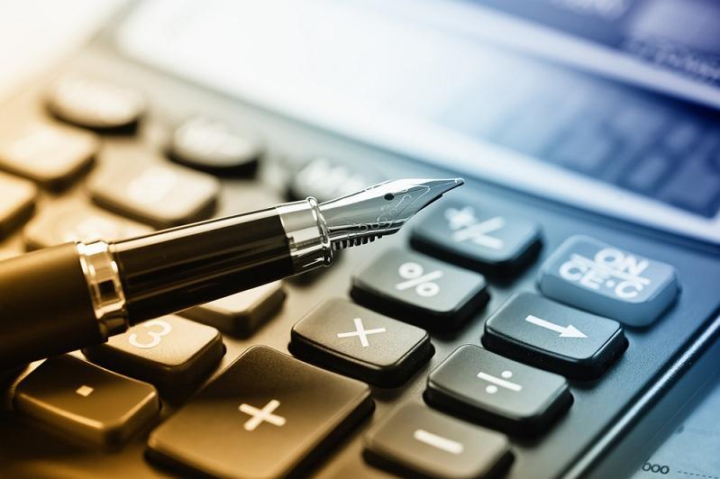Отмену фиксированного налога пояснили в ДГД по Алматы