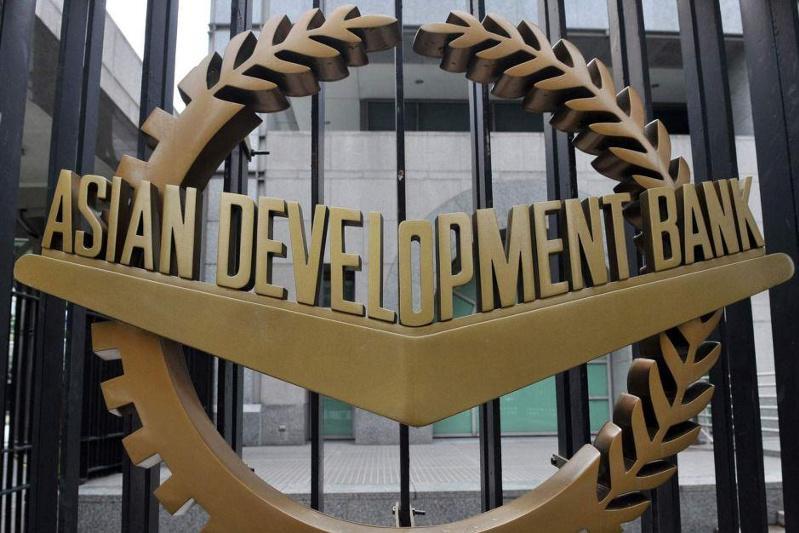 ADB talks priority co-op sectors in Kazakhstan for 2020