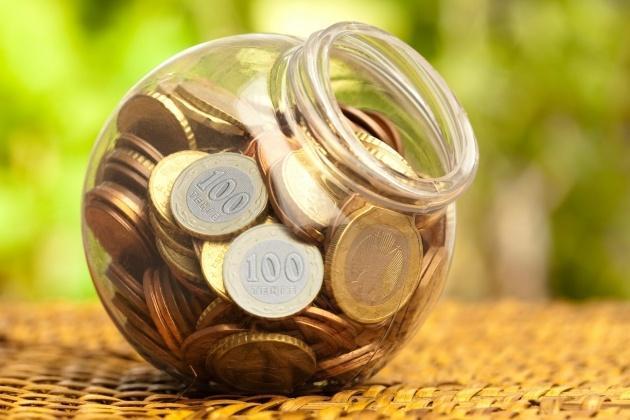 2019年国家预算收入同比增长15.5%