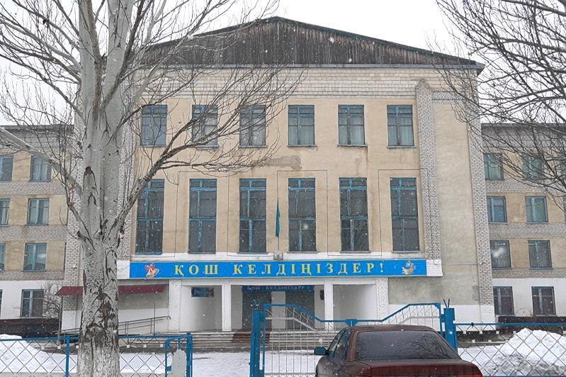 Желім алдырып, иіскейді, ақша сұрайды: Алматы облысындағы оқушылардың шағымы