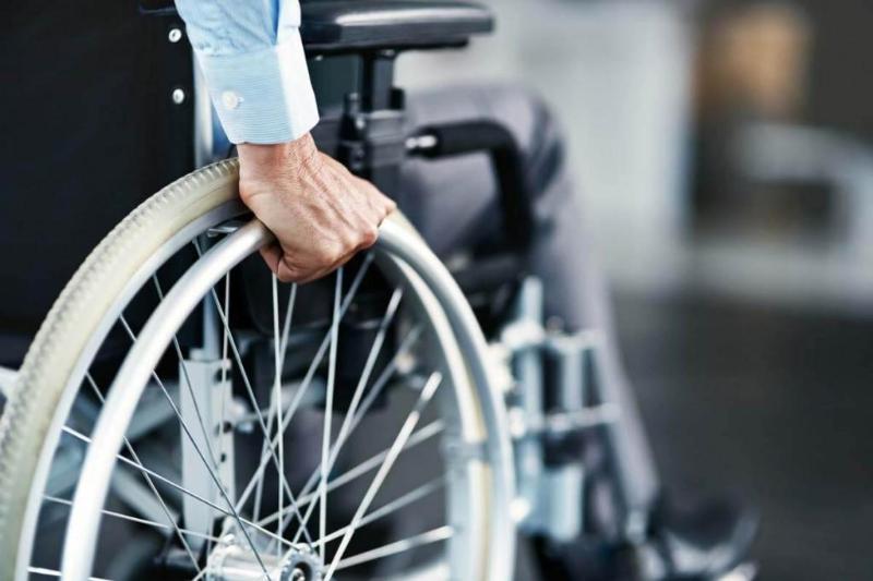 Актюбинским инвалидам вернут излишне уплаченные налоги