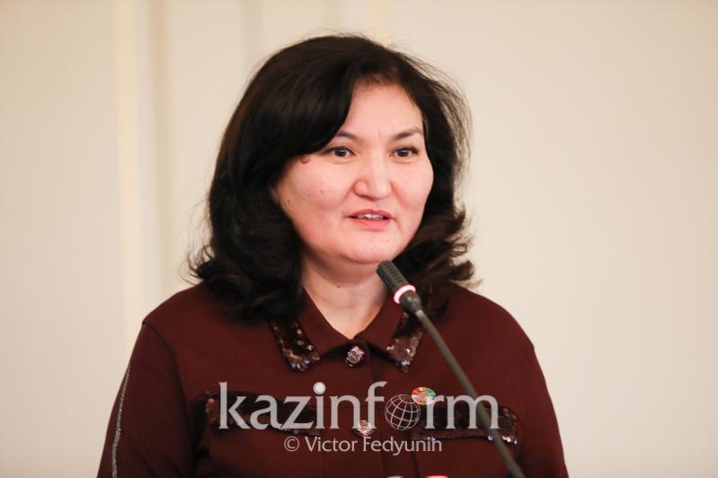 ЦУР в Казахстане – какие проблемы нужно решить в регионах