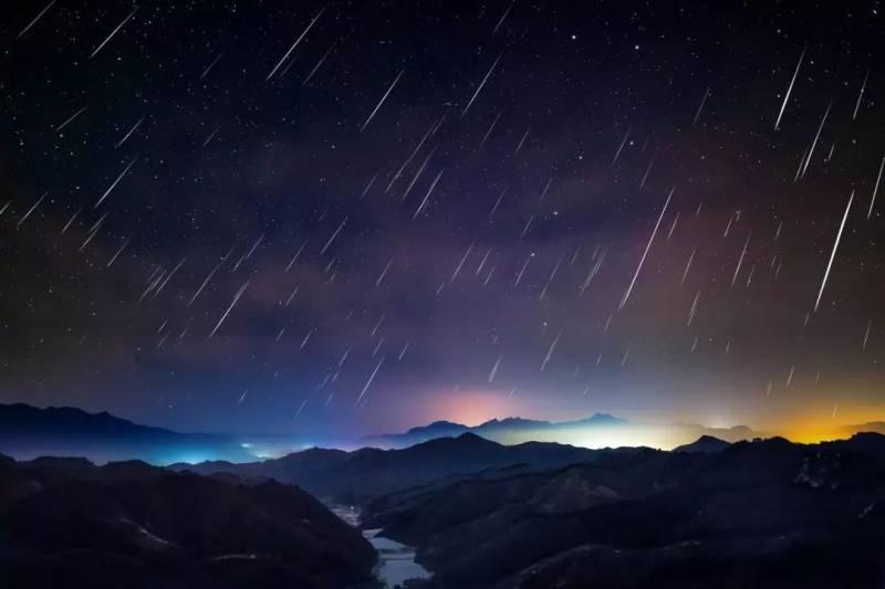 """研究:79万年前流星撞地球的陨石坑""""现身"""""""