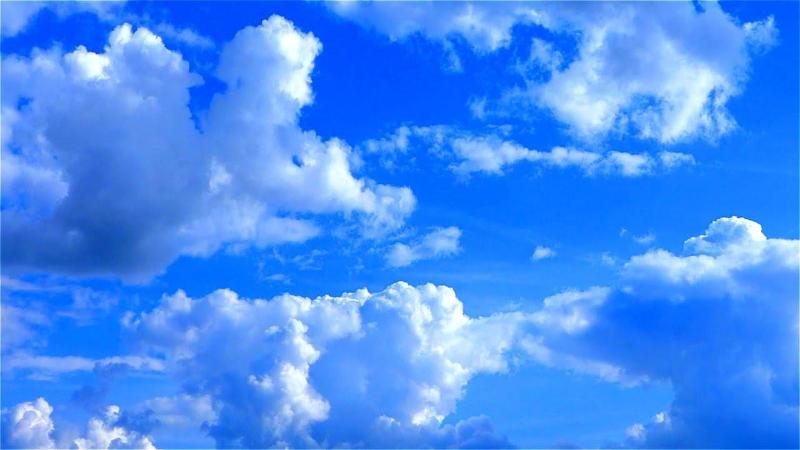 Благоприятные метеоусловия ожидаются 15 января в Казахстане