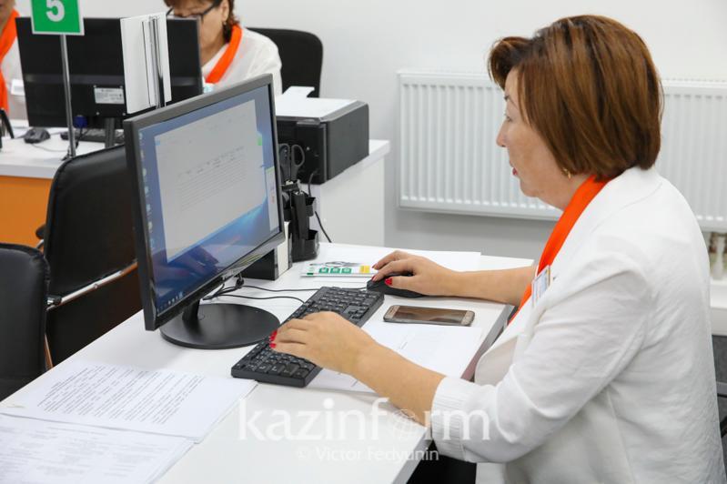 Обращения казахстанцев должны рассматриваться оперативно – Касым-Жомарт Токаев