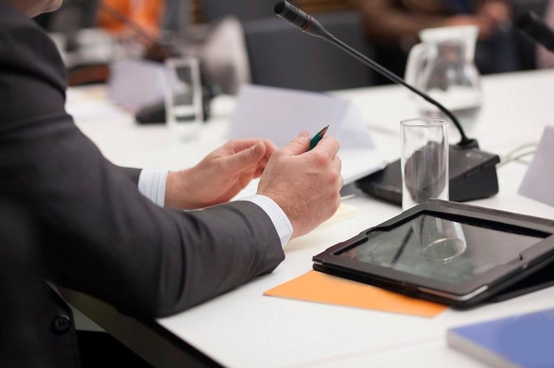 100 резервистов назначат на должности в текущем году – Президент РК
