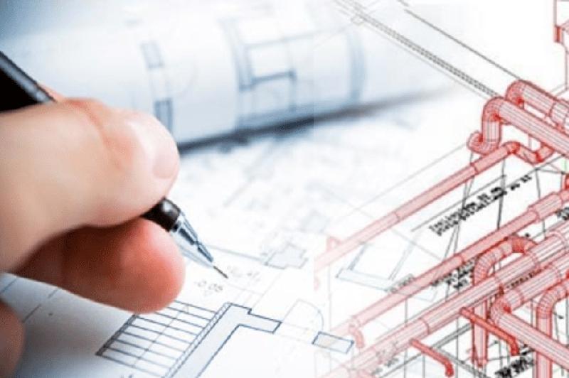 Карту подключений к инженерным сетям составят в Караганде