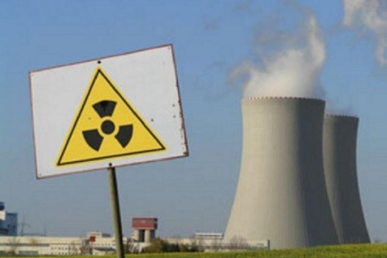 Павлодар мұнай зауытыатом энергиясы саласындағы заңнама талаптарын бұзған