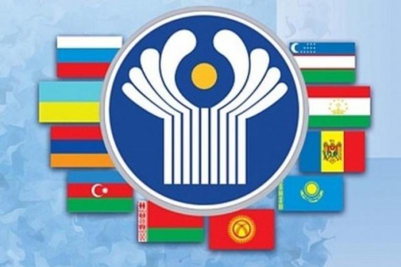 Moscow to host CIS+WORLD international economic forum
