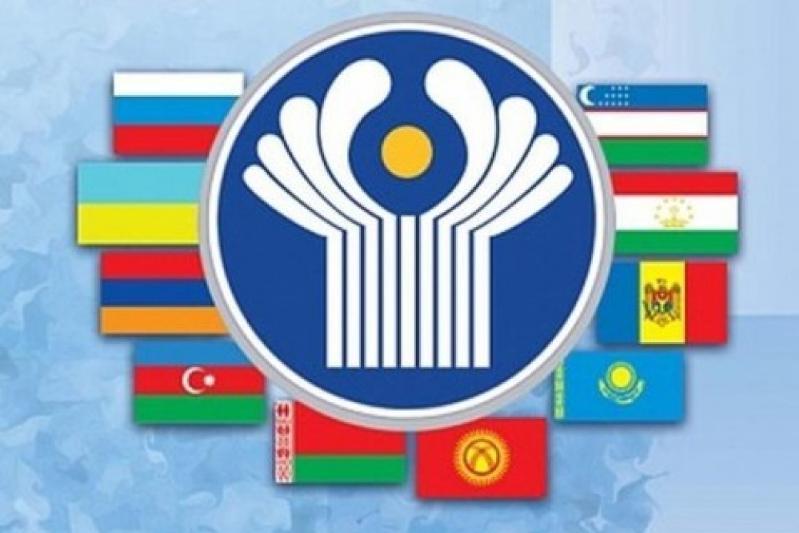 独联体国际经济论坛将在莫斯科举行