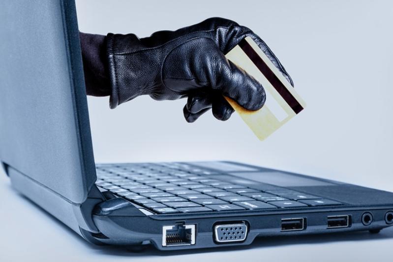 Более 300 случаев интернет-мошенничества зарегистрировала павлодарская полиция в 2019 году