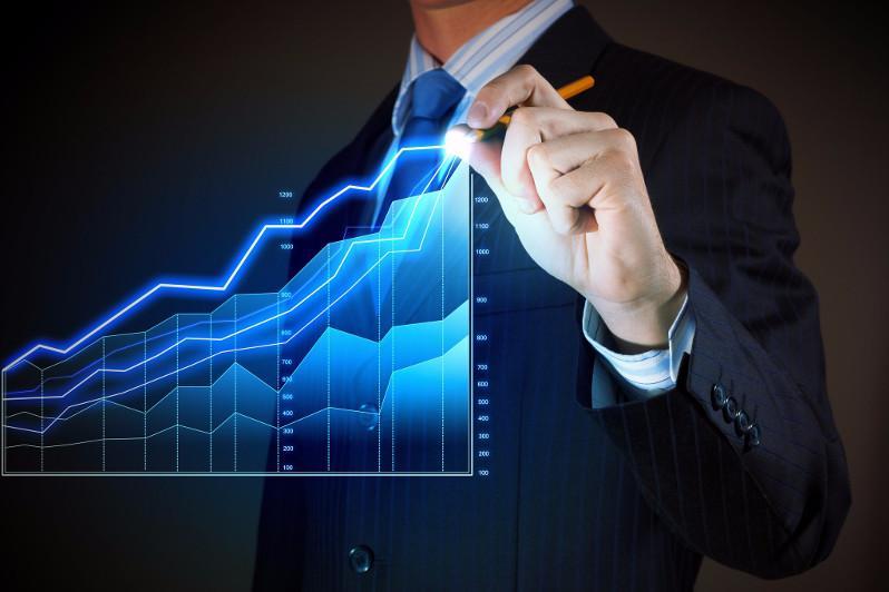 В Казахстане крупный бизнес «живет» дольше - исследование