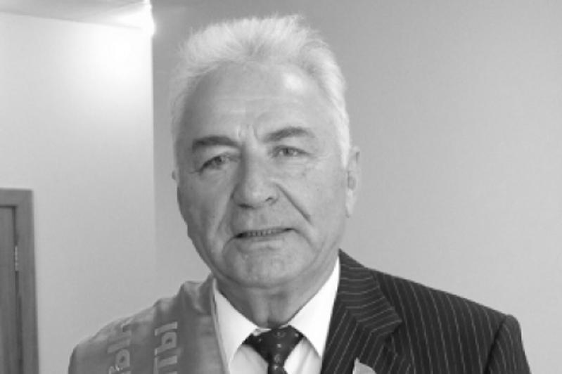Ибрагим Жанғоразов 83 жасқа қараған шағында дүниеден өтті