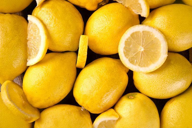 Өзбекстаннан елге заңсыз әкеліне жатқан 450 кг лимон кері қайтарылды