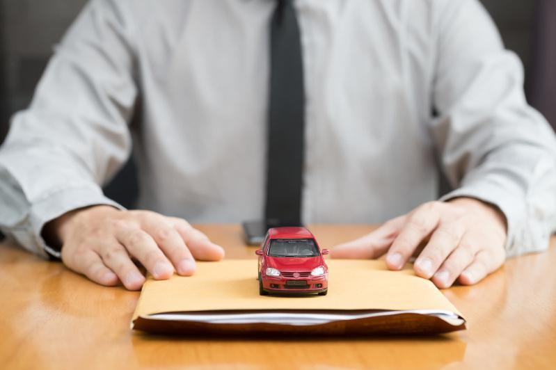 МВД проконсультирует по вопросам регистрации автотранспорта с иностранными номерами