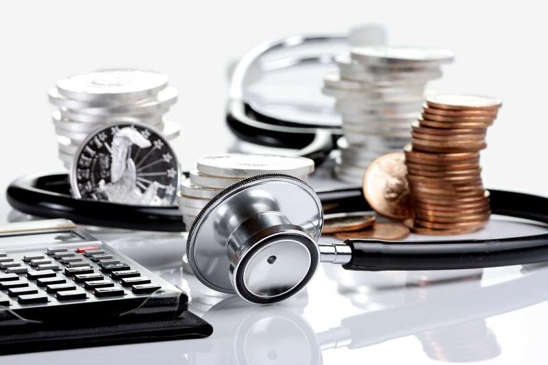 Міндетті медициналық сақтандыру: Кім қанша жарна төлейді