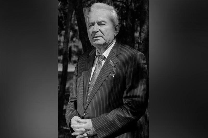Прощание с Ибрагимом Жангуразовым состоится 17 января в селе Ижевское Аршалынского района
