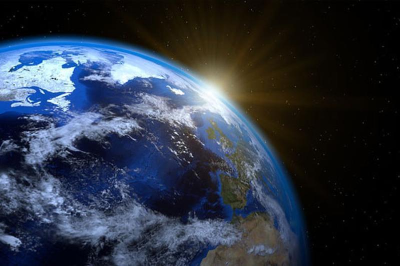 独联体国家航天理事会首次会议将在明斯克举行
