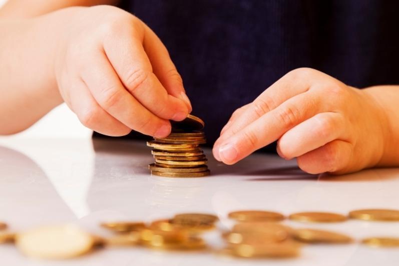 Механизмы работы фонда по выплате алиментов объяснил глава Минюста