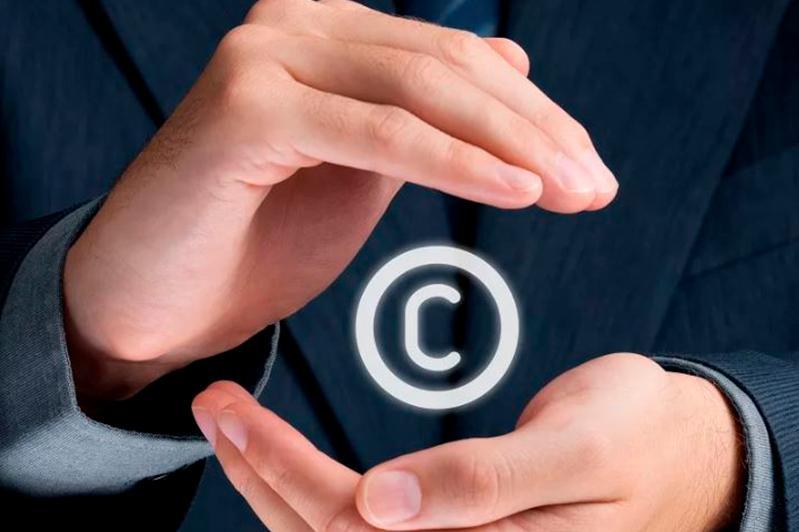 Казахстанцы стали чаще регистрировать свои авторские права