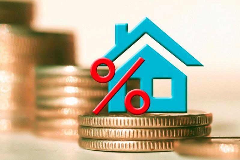 На 35% выросло число ипотечных кредитов в СКО