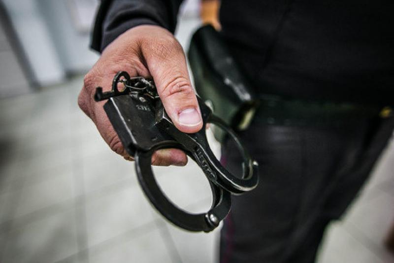 Спецоперация КНБ: задержаны 17 человек в трех городах Казахстана