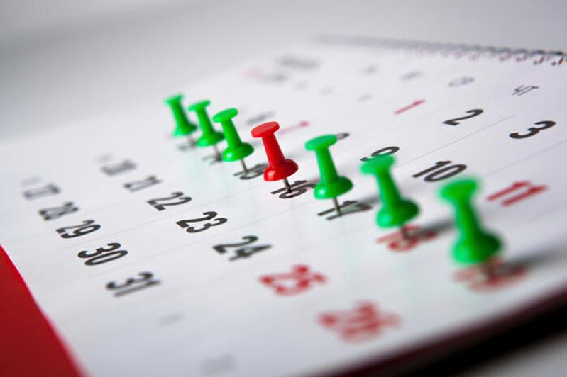 Обзор наиболее важных событий в Казахстане 18 января