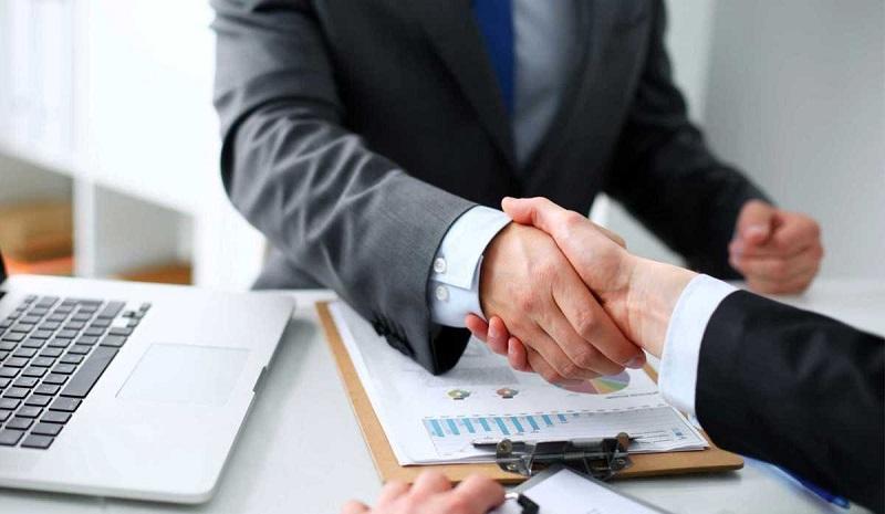 Свыше 7,5 тысячи новых рабочих мест создал МСБ Акмолинской области