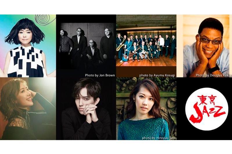 Димаш Токиодағы джаз фестивалінде өнер көрсетеді