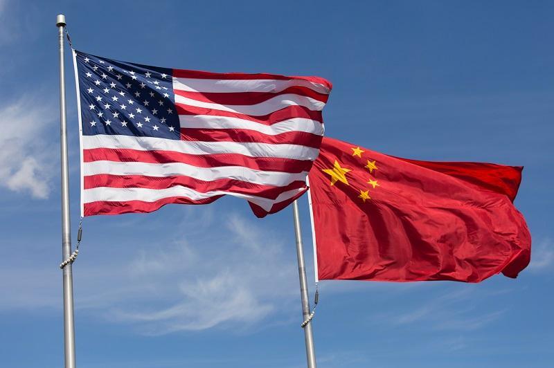 Перезагрузка отношений: США и КНР заключили торговую сделку
