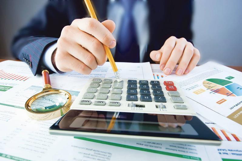 中小企业的企业所得税今后将纳入地方财政