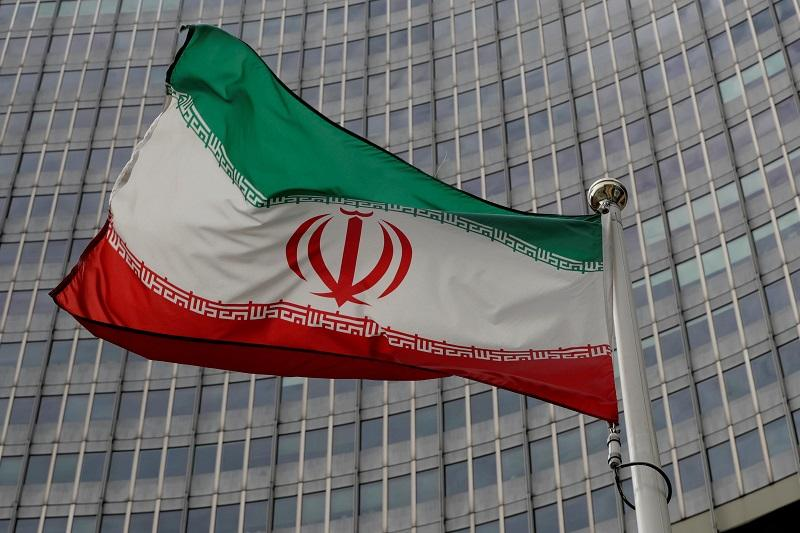 伊朗外交部发言人:伊朗没退出核协议