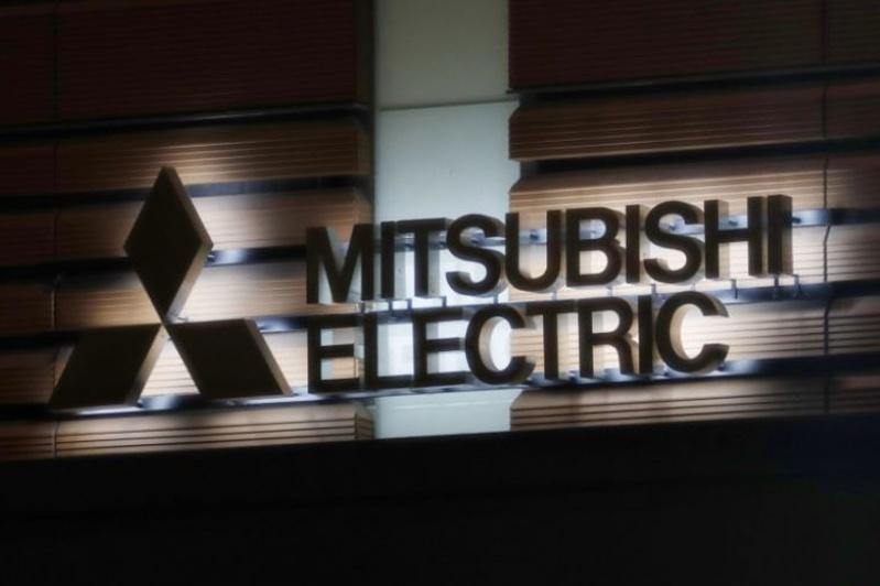 Data of over 8,000 at M'bishi Electric feared leaked in cyberattack
