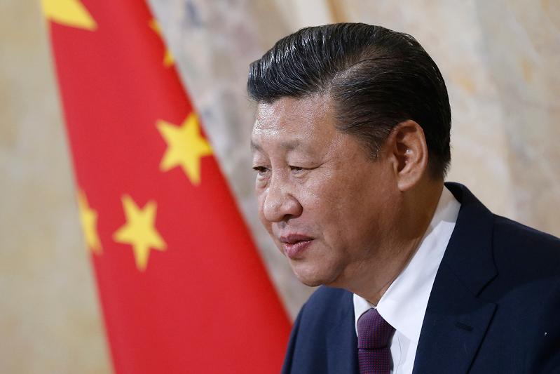 Си Цзиньпин поручил не допустить эпидемии нового коронавируса