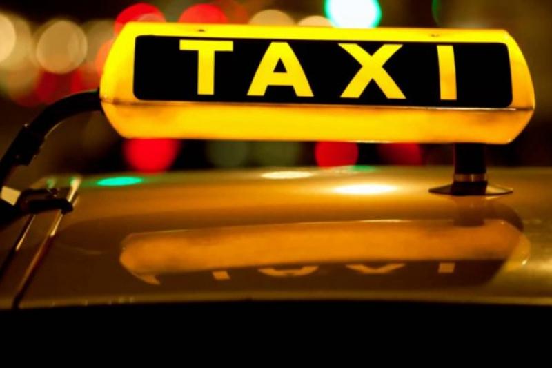 Елордалық такси компанияларына 10 млн теңгеден астам айыппұл салынды