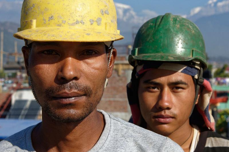 Жыл соңында әлемдегі жұмыссыздар саны 190 миллионнан асады – БҰҰ