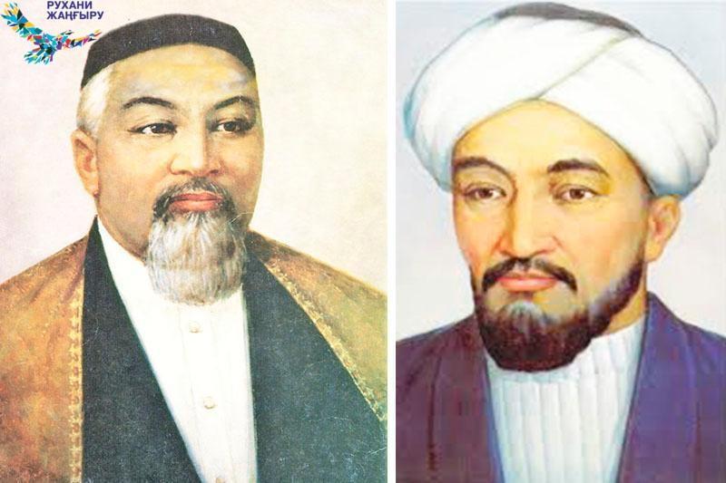 Пойтахтда ал-Фаробий ва Абай юбилейлари концепцияси тасдиқланди