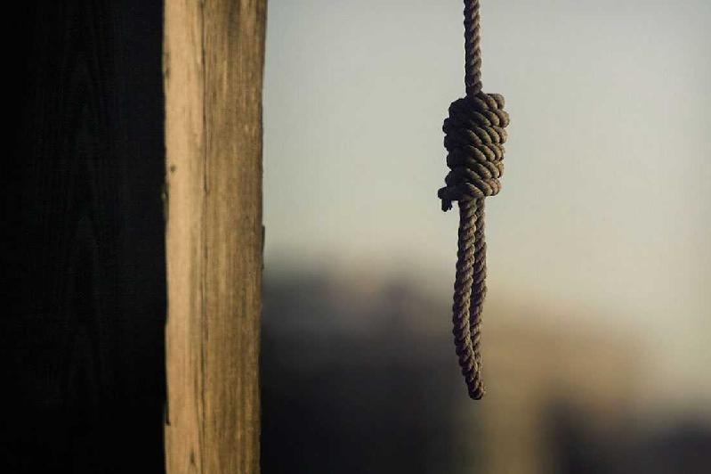 Kazakh woman found dead in South Korea