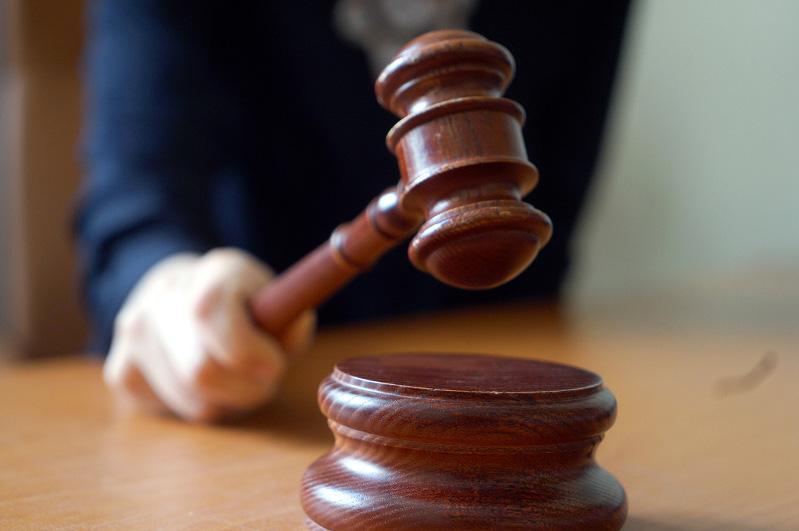 Житель ВКО осужден на 8 лет за изнасилование