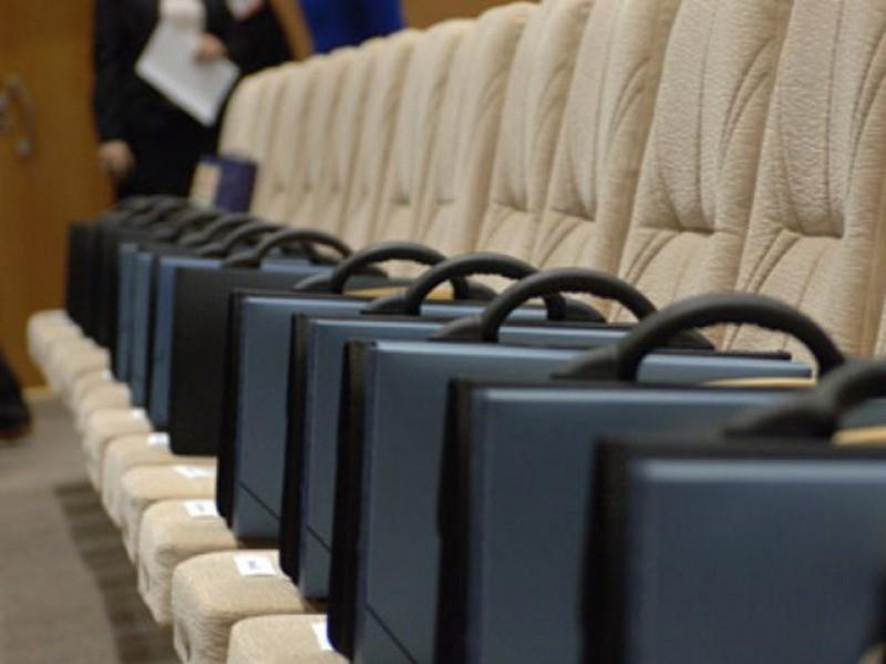 Порядок назначения руководителей управлений образования изменен в Казахстане