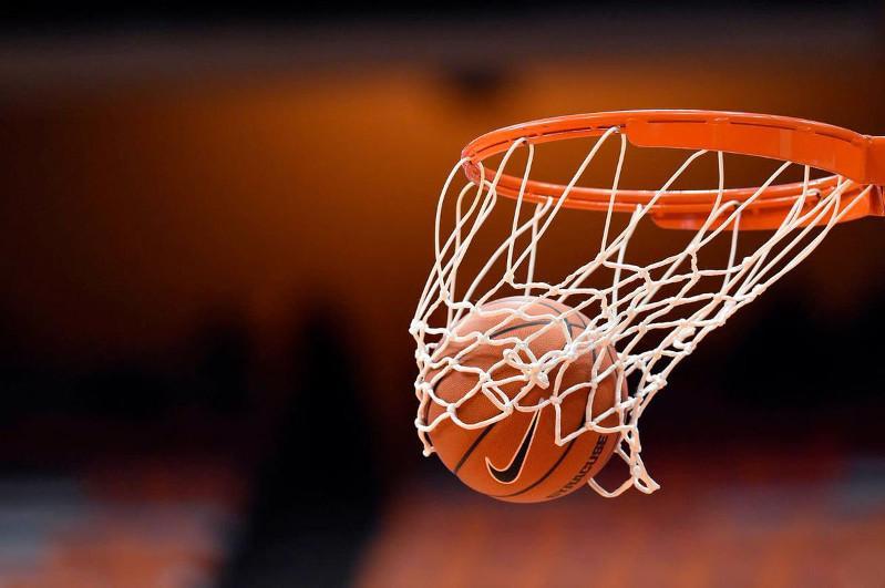 Жасөспірім қыздар арасындағы баскетболдан Қазақстан чемпиондары анықталды