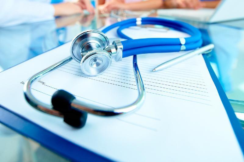 Алматыда МӘМС жүйесінің арқасында медициналық ұйымдар саны артты
