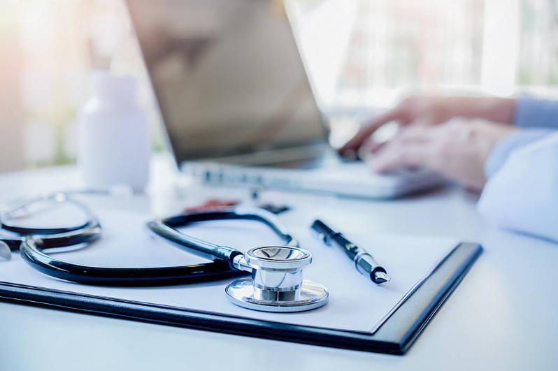 Міндетті әлеуметтік медициналық сақтандыруға қалай қатысуға болады