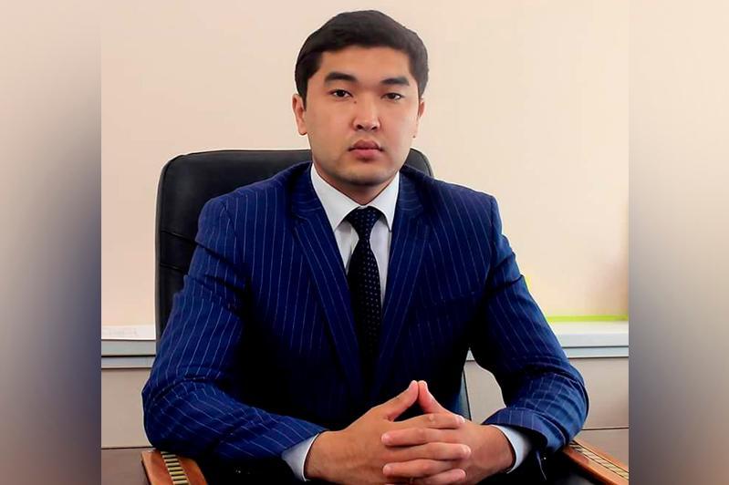 Группа резервистов прочтет казахстанским школьникам лекции в рамках Года волонтера