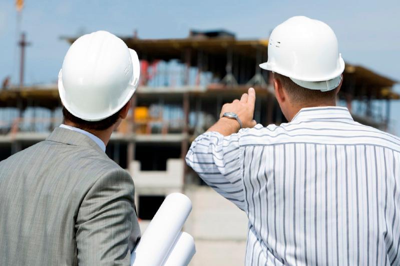 Рабочую группу по вопросам строительства совместно с акиматом Нур-Султана намерены создать в «Атамекен»